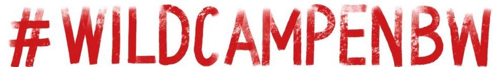 #wildcampenBW20
